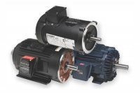 marathon inverter duty motors